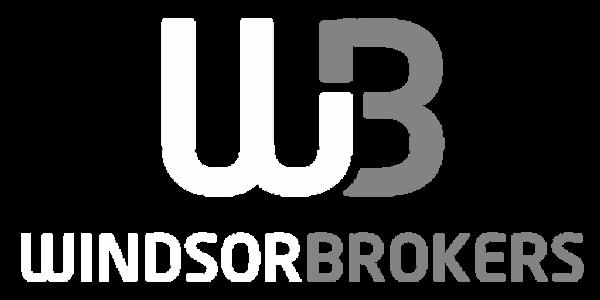 Windsor Brokers logo