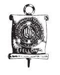 Fellow underwriters logo