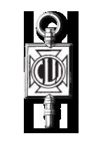 CLU logo