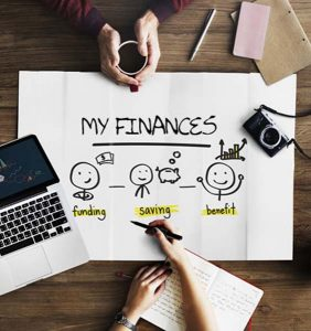 360 Personal Financial Planning