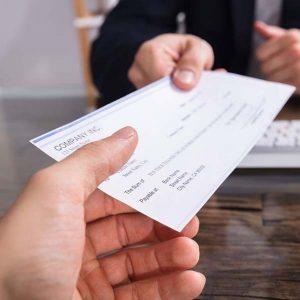 Executive Compensation Planning